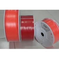 Wholesale Smooth PU Round Conveyor Belt Weatherability 20mm - 160mm from china suppliers