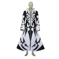 Wholesale Kingdom Hearts Xemnas Cosplay Costume KHC0007 from china suppliers