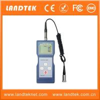 Wholesale Vibration Meter VM-6320 from china suppliers
