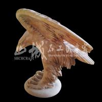 Wholesale Natural Stone(Marble/Granite)Animal Sculpture from china suppliers