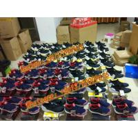 Wholesale Wholesale Adidas ultra boost Adidas Pure Boost Chill adidas Yeezy Ultra Boost 1:1 yeezys from china suppliers