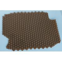 Wholesale Anti Slip Rubber Car Mats from china suppliers
