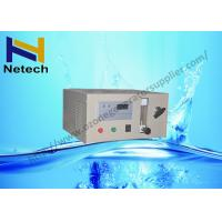 Wholesale High Precision Ozone Tester 0-200Mg/L Ozone Gas Monitor For Ozone Generator Parts from china suppliers