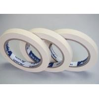 Wholesale Achem Wonder Self Adhesive Masking Tapes 2 Inch For Car Painting from china suppliers