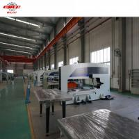 Wholesale Precise 300KN 17T CNC Punching Machine With Automatic Programming Software from china suppliers