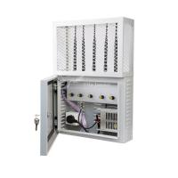 Quality SMa-0608-W1 Installation Box/Signal Jammer Special Installation Box/Protective Box for sale