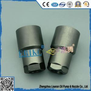 Wholesale F00VC14018 nozzle cap F 00V C14 018 nozzle cap nut F00V C14 018 car nozzle nut from china suppliers