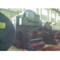 Quality New Style Autoclaved Aerated Concrete Plant Sand Lime Brick Manufacturing Machine for sale