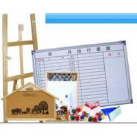 Wholesale White Boards & Cork Boards From Climbing from china suppliers
