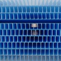 Wholesale Hollow PP Sheet/Corrugated PP Sheet (WX-ZKB) from china suppliers