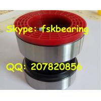 Wholesale SAF Trailer Bearing 566830.H195 Truck Wheel Bearings Auto Part from china suppliers
