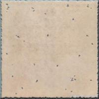 Quality Rustic Ceramic Tile for sale