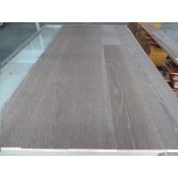 Wholesale European Oak Engineered Wood Flooring--AB grade from china suppliers