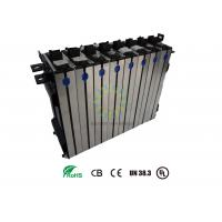 Wholesale Deep Cycle 12V 40Ah UPS Replacement Batteries For UPS / Backup Power Supply from china suppliers