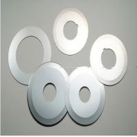 Wholesale Wear Resistance Cemented carbide Cutting Disc For Steel Cutting from china suppliers