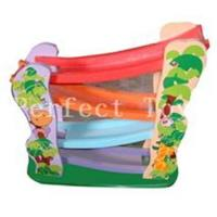 Wholesale Funny sliding /wooden toys /kids toys from china suppliers