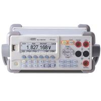 Wholesale Multimeter (DM3000) from china suppliers