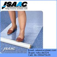 Wholesale Carpet Protective Film Temporary Carpet Protection  from china suppliers