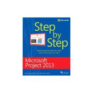 China Microsoft Office Product Activation Key For Microsoft Office project 2013 Standard on sale
