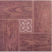 Buy cheap Ceramic wall tile/floor tile/rustic tile/polished tile/stone tile/border from wholesalers