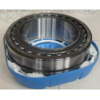 Wholesale 22334 NTN NSK Chrome / Stainless Steel Roller Bearings ABEC-5 / ABEC-7 from china suppliers