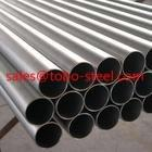 Wholesale seamless stainless Steel Pipe from china suppliers