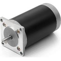 Wholesale 57mm brushless dc motor,bldc motor from china suppliers