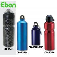 Wholesale Alloy Bottle from china suppliers