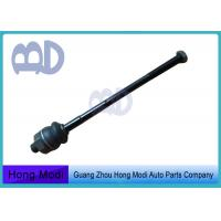 Wholesale Hond Modi Car Control Arm For Hammer 78516057 One Year Warranty from china suppliers