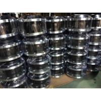 Wholesale expansion joint from china suppliers