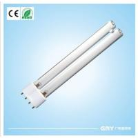 Buy cheap 24W 2G11 H Type UV Germicidal Lamp from wholesalers