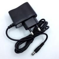 Wholesale 7.5V400MA Adapter 7.5V0.4A Power Adaptor from china suppliers