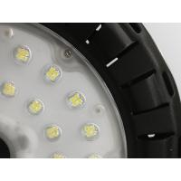 Wholesale High Accuracy Led Ufo High Bay Lamp , Waterproof  Led Industrial Lighting from china suppliers