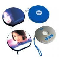 Wholesale CD Cases and DVD Cases from china suppliers