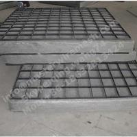 Quality Nickle Wire Mesh Demister_Diameter from 300 to 8000 mm for sale