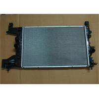 Wholesale Cruze Opel Astra High Performance Aluminum Radiators 1300299 13267650 OEM from china suppliers
