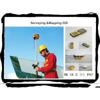 Wholesale Cors Application Best Service GPS Receiver China from china suppliers