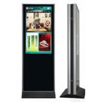Wholesale HD Double Side Touch Screen Indoor digital signage solutions for Resteraunt advertising from china suppliers
