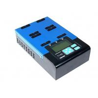 Wholesale XELTEK SUPERPRO-7100 Programmer from china suppliers