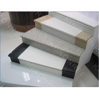 Wholesale Artificial Quartz Tiles 800*800mm from china suppliers