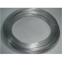 Wholesale Galvanized Wire from china suppliers