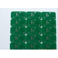 Buy cheap 2 Layer PCB Board, FR4 Multilayer Printed Circuit Boards For UPS, Set-top Box from wholesalers