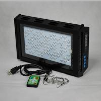 Quality led grow lights full spectrum,hydroponic led grow lights for sale