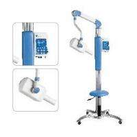 Wholesale Dental X-ray Machine from china suppliers