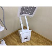 Wholesale Facial Treatment PDT LED Light Therapy Machine , Photon LED Skin Rejuvenation Machine from china suppliers