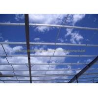 Wholesale Hot Rolled Z Steel Section Galvanized Steel Square Tubing Zinc Galvanized C Channel from china suppliers