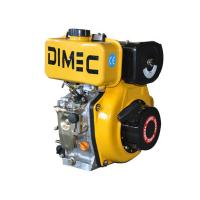 Wholesale Diesel Engine PME173F(E) from china suppliers