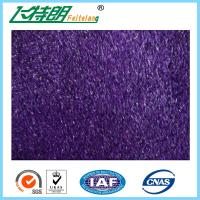 Wholesale Plastic Outdoor Garden Artificial Grass Turf Landscaping House Decorative Ornaments from china suppliers