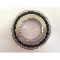 Wholesale Small Single Row Chrome steel Ball Bearings Angular Contact  708C for Gas Turbines from china suppliers