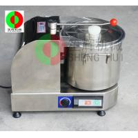 Wholesale Shenghui multifunctional cassava chopping machine QS-6J from china suppliers
